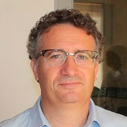 D. Francisco Petit