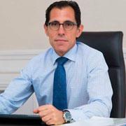 D. Antonio Villarroel