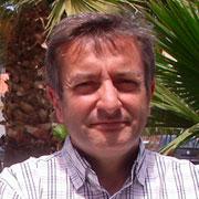 D. Juan Capel Salinas