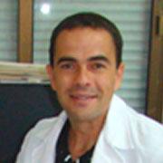 D. Leandro de León