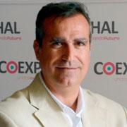 D. Luis Miguel Fernández