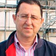 D. Miguel Ángel Zorrilla