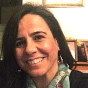 Dña. Cristina Prados